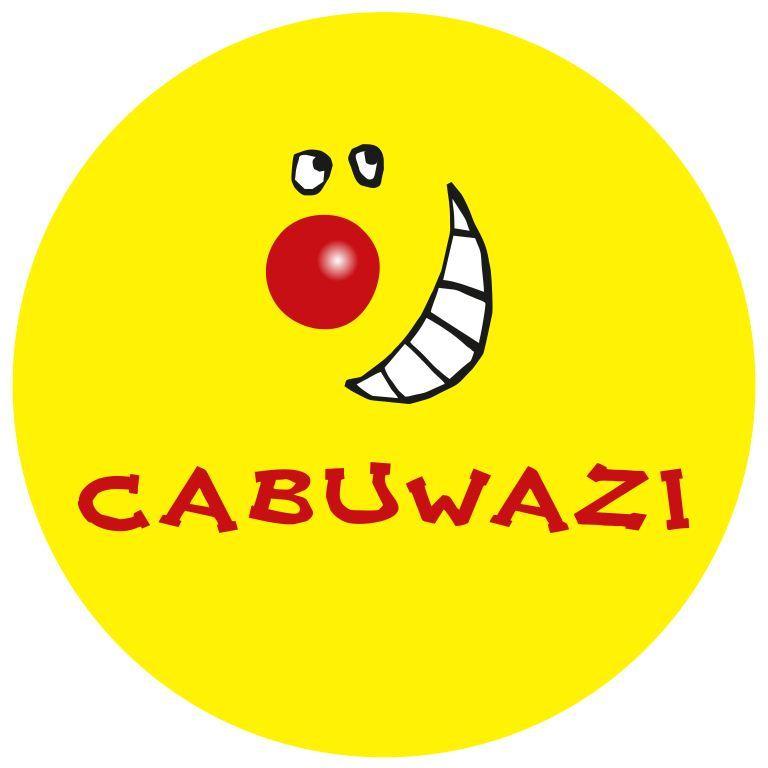 logoCabuwazi.jpg
