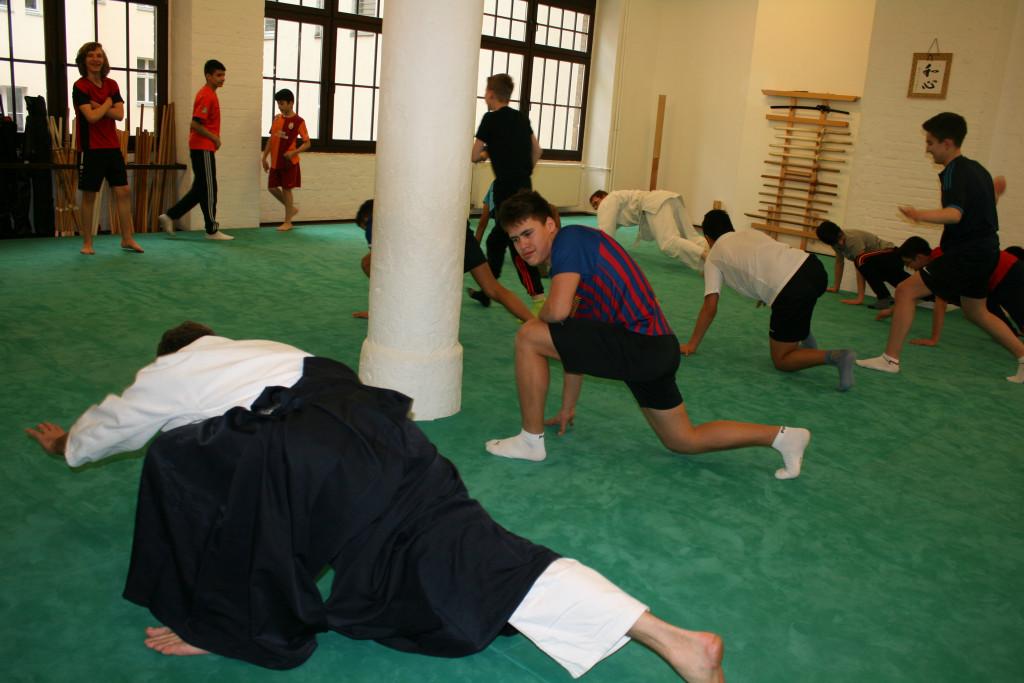 aikido4